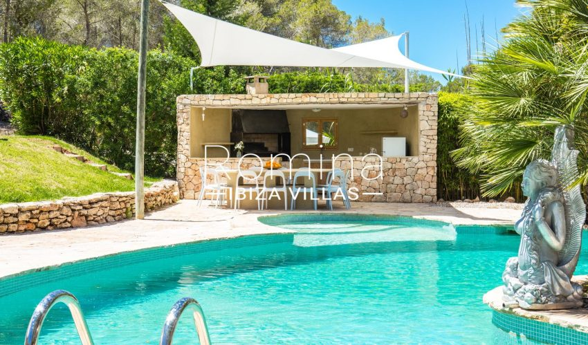 [:es]2piscinecuisineext[:en]2piscinecuisineext[:fr]2piscinecuisineext[:it]2piscinecuisineext[:]