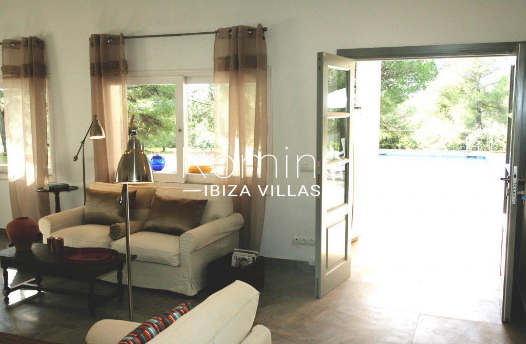 Casa bonita 3salon romina ibiza villas - Apartamentos ibiza alquiler ...