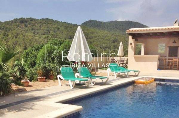[:es]CASA CAN PALERM2piscinebar[:en]CASA CAN PALERM2piscinebar[:fr]CASA CAN PALERM2piscinebar[:it]CASA CAN PALERM2piscinebar[:]