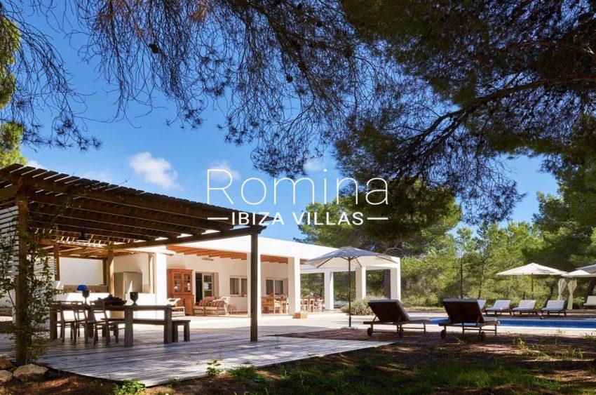 casa bonita-2terraces garden