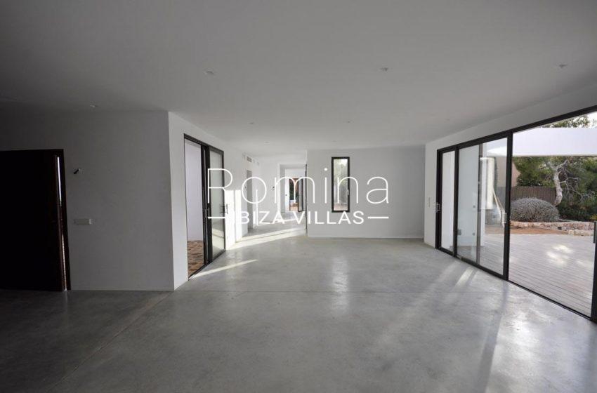 villa real-3living room