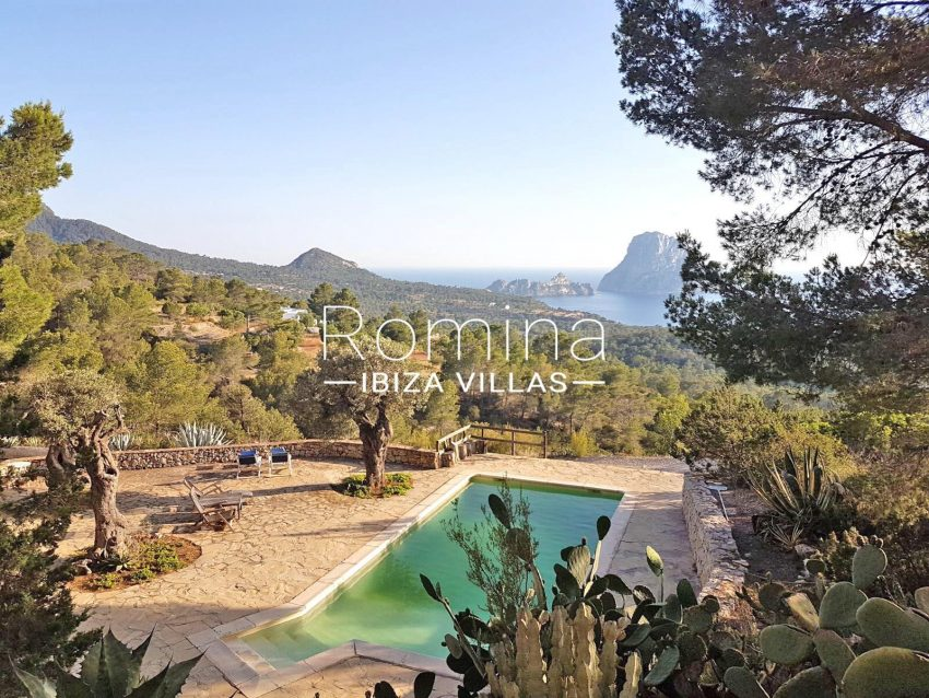 CAN VEDRA1pool sea view2