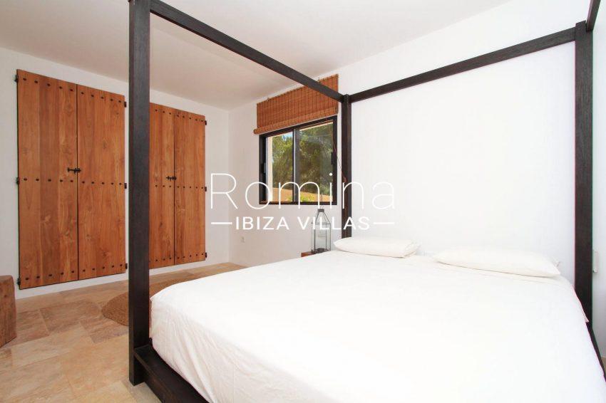 CASA COLINA4bedroom 2