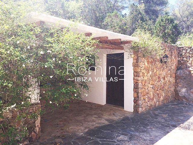 FINCA PHILIPS2stone casita