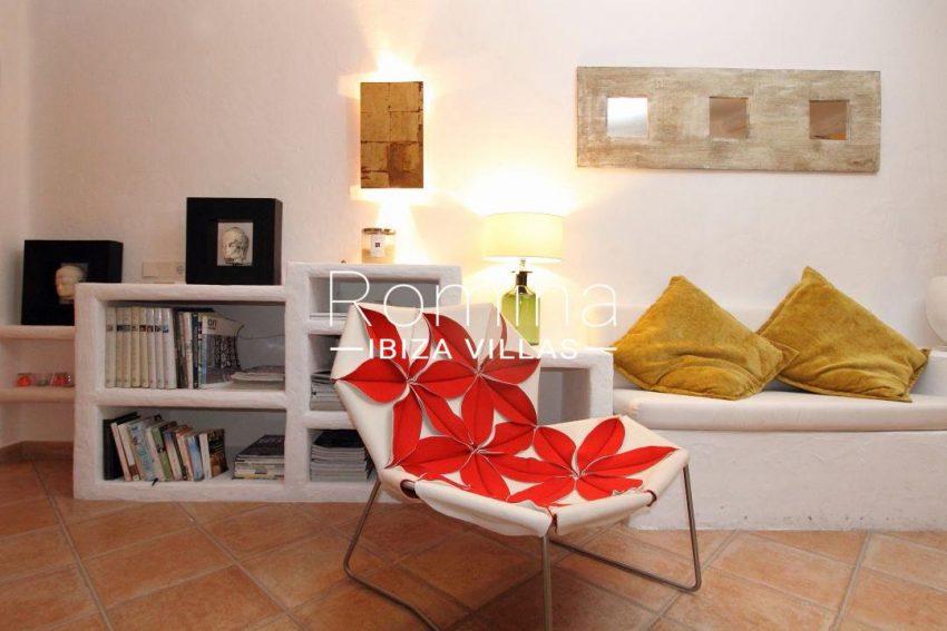 solyluna ibiza-desing chair 010