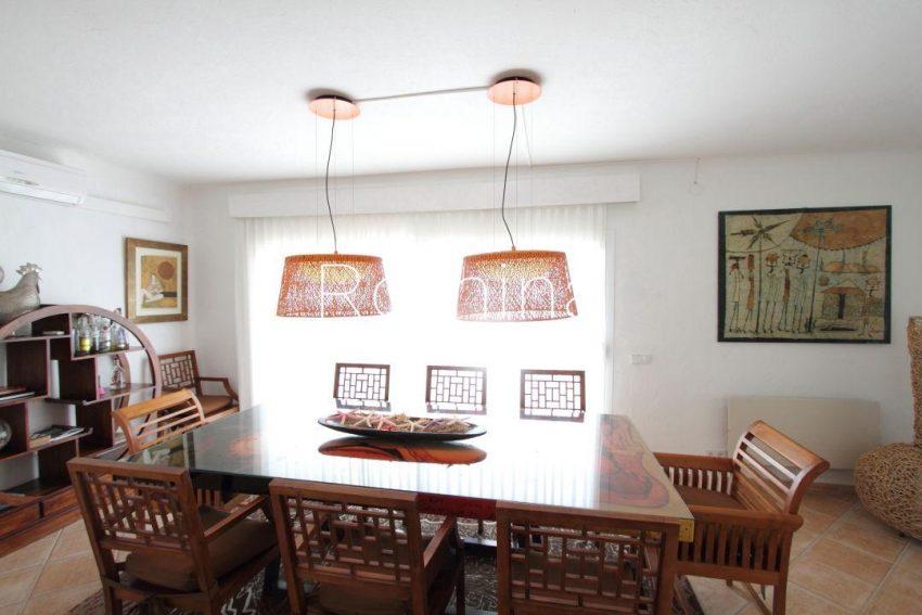 solyluna ibiza-dining room 012