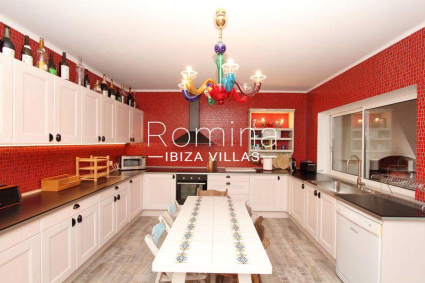 solyluna ibiza-kitchen 014