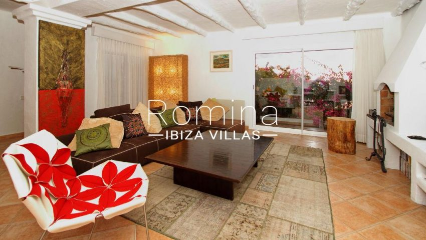 solyluna ibiza-living room 009