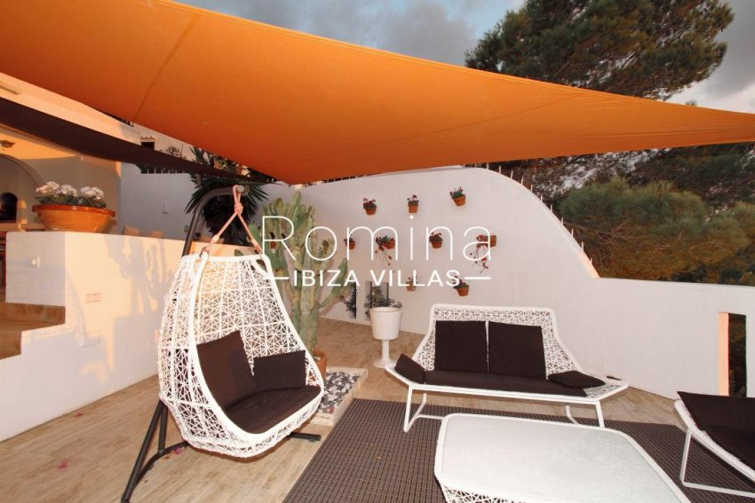 solyluna ibiza-outdoor chill out sail 040