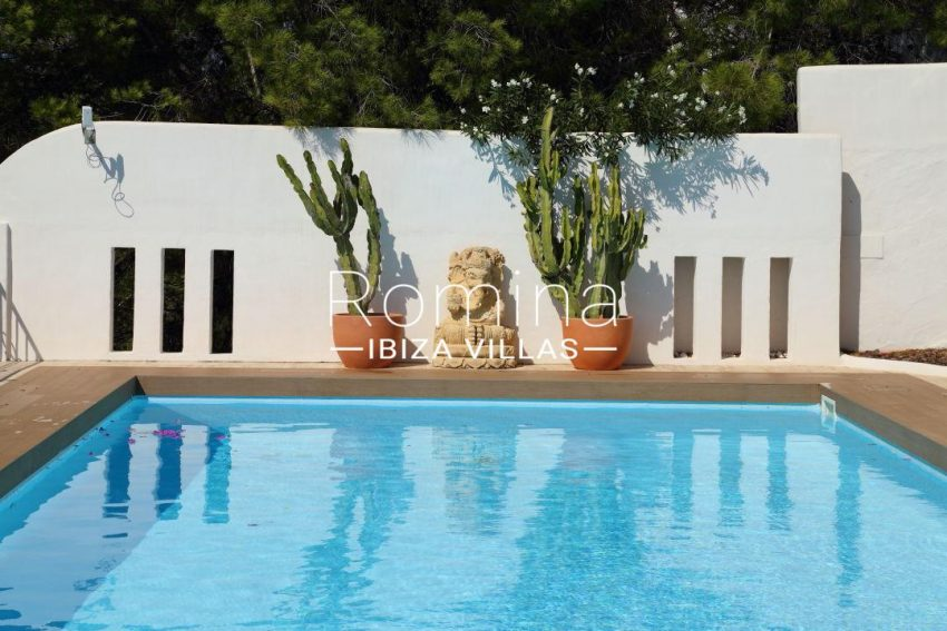 solyluna ibiza-pool 022
