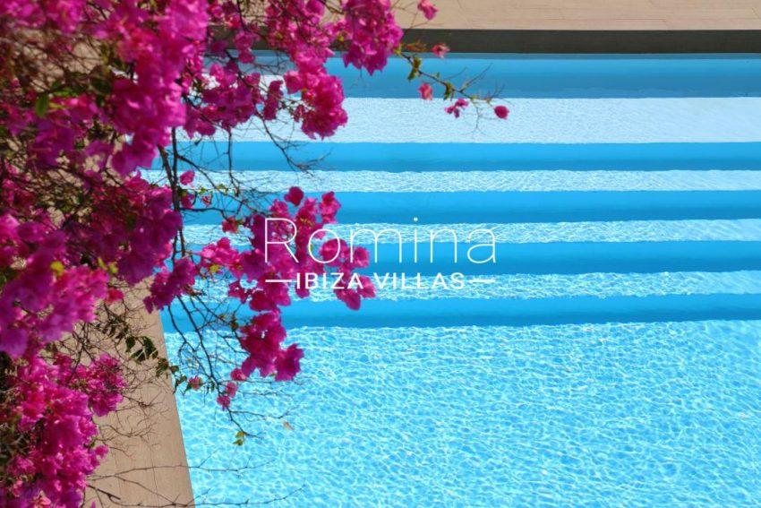 solyluna ibiza-pool stairs 024