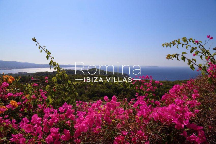 solyluna ibiza-sea views 003