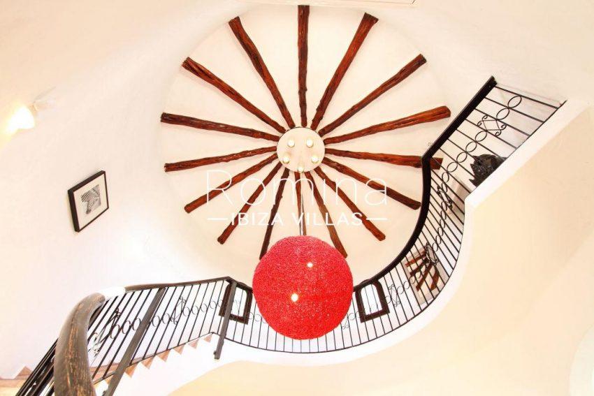 solyluna ibiza-staircase 006