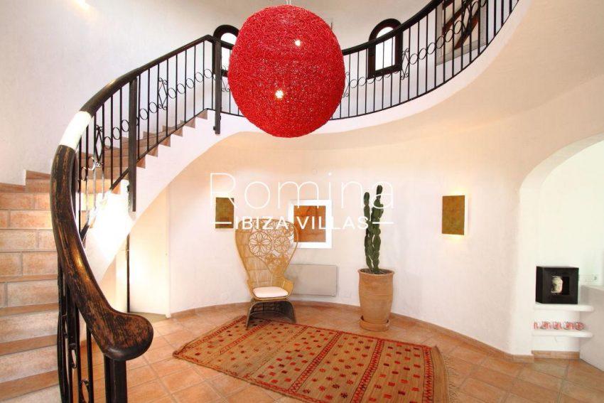 solyluna ibiza-stairs 008