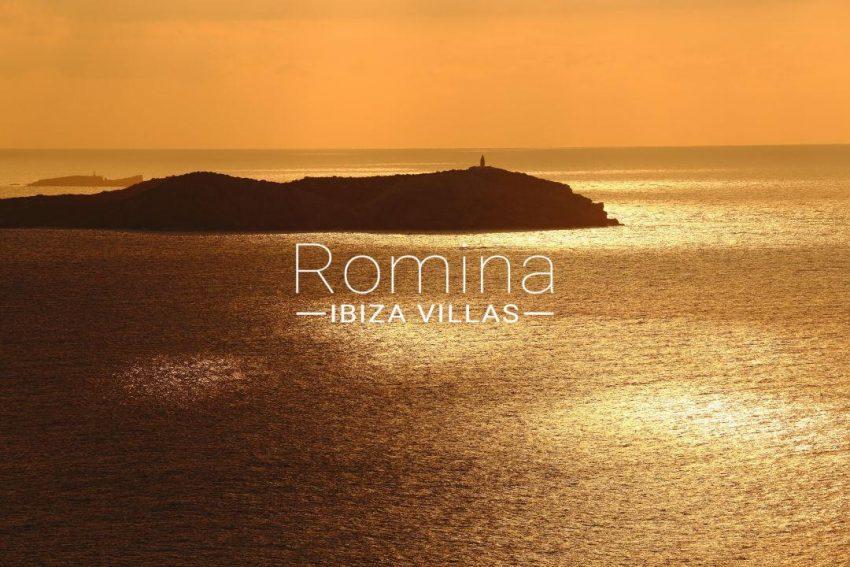 solyluna ibiza-sunset 042