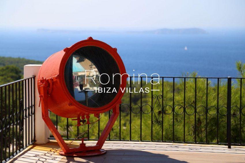 solyluna ibiza-terrace ssea view 026