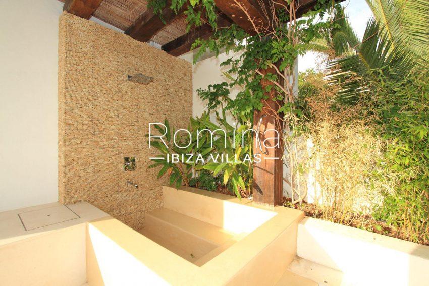 VILLA HEAVEN FIESTA2terrace outdoor bath