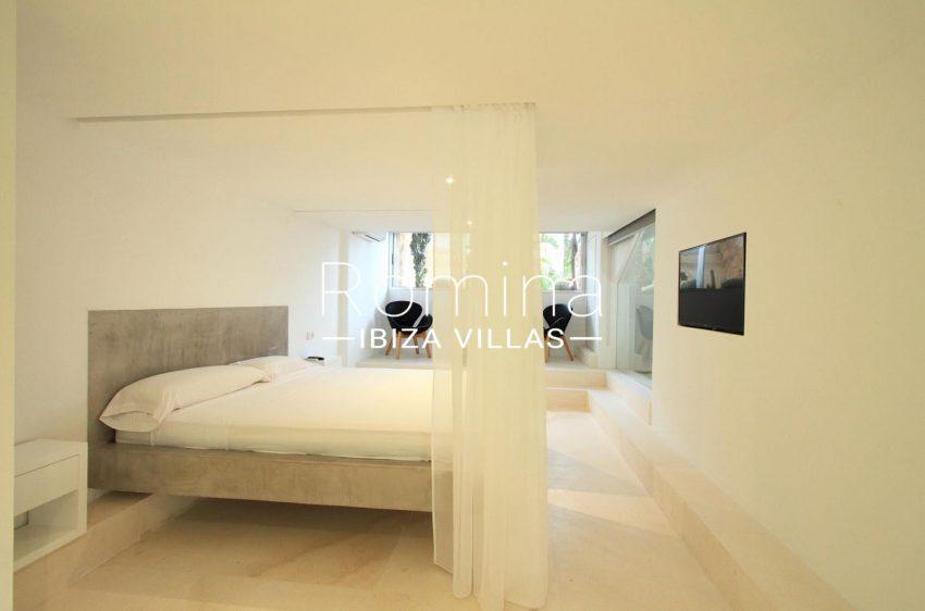 VILLA HEAVEN FIESTA4bedroom downstairs