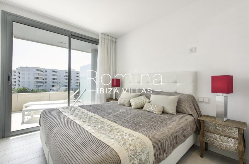 apartamento white angel ibiza-4bedroom1