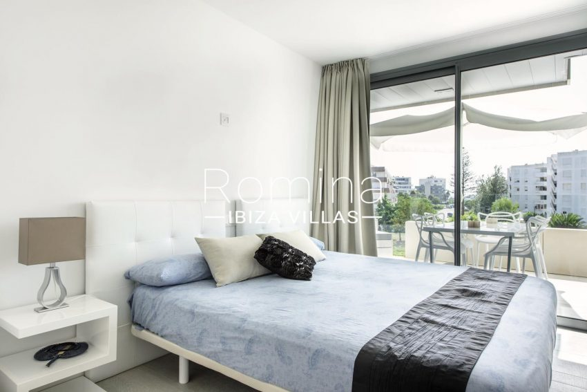 apartamento white angel ibiza-4bedroom2