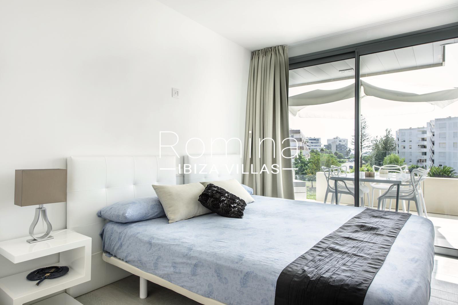 Apartamento con 2 habitaci nes en ibiza en venta - Apartamentos en ibiza ...
