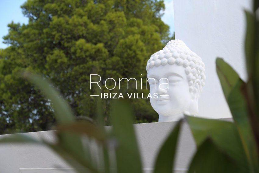 calo verde ibiza-2buddha