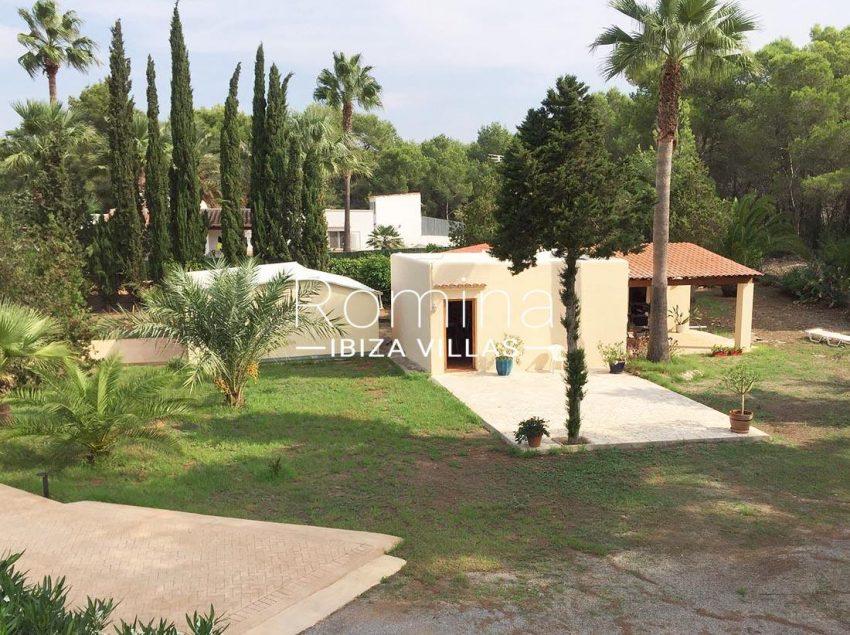 casa campo v ibiza-2house