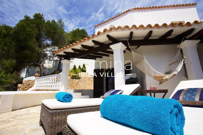 casa roca llisa g ibiza-2terrade lounge