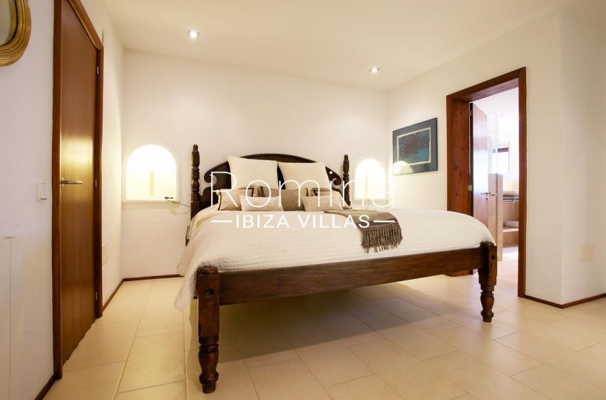 casa roca llisa g ibiza-4bedroom4