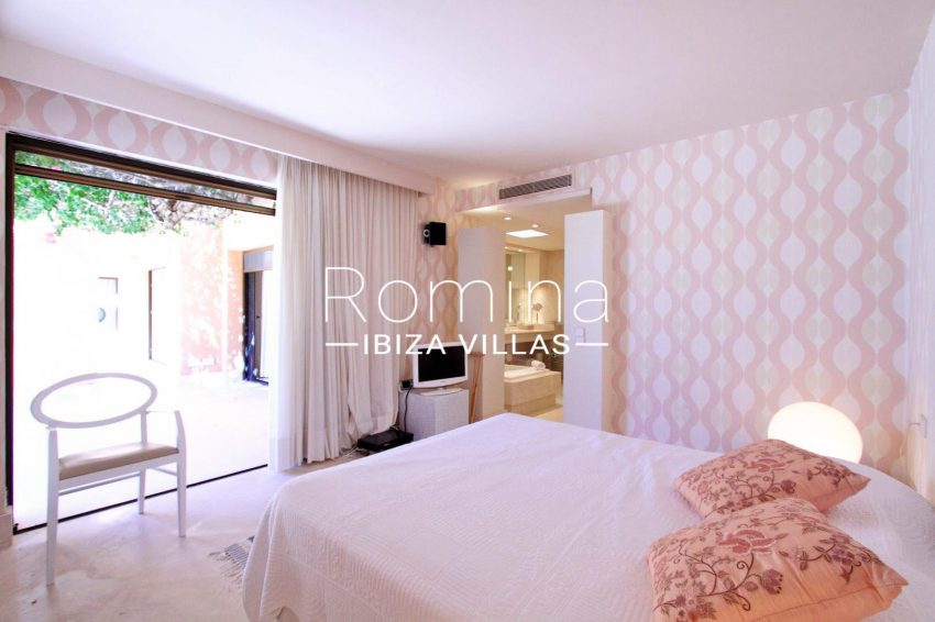 villa kali ibiza-4bedroom2