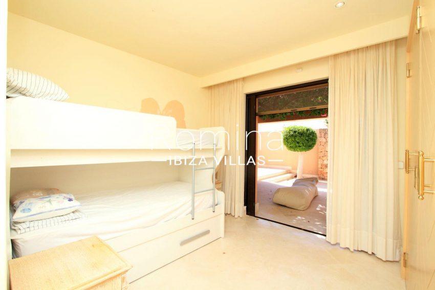 villa kali ibiza-4bedroom3terrace