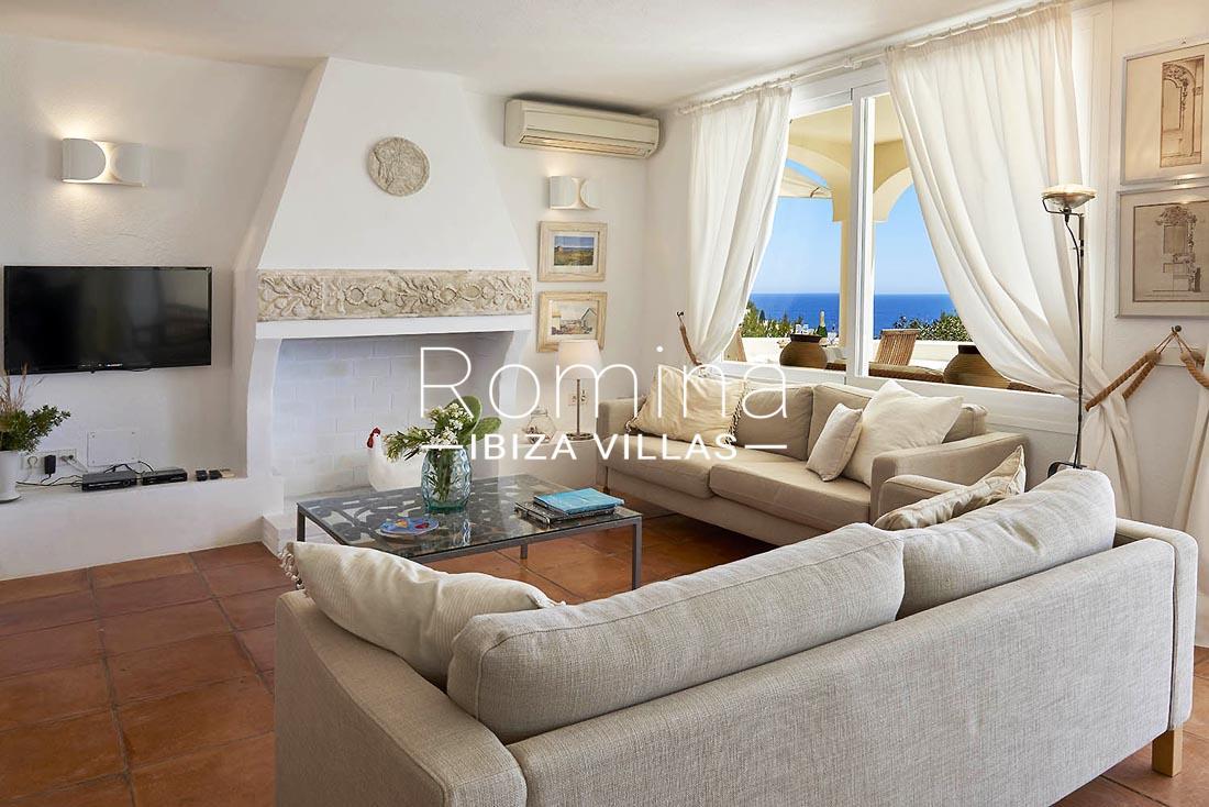 5 bedroom house villa for sale roca llisa ibiza