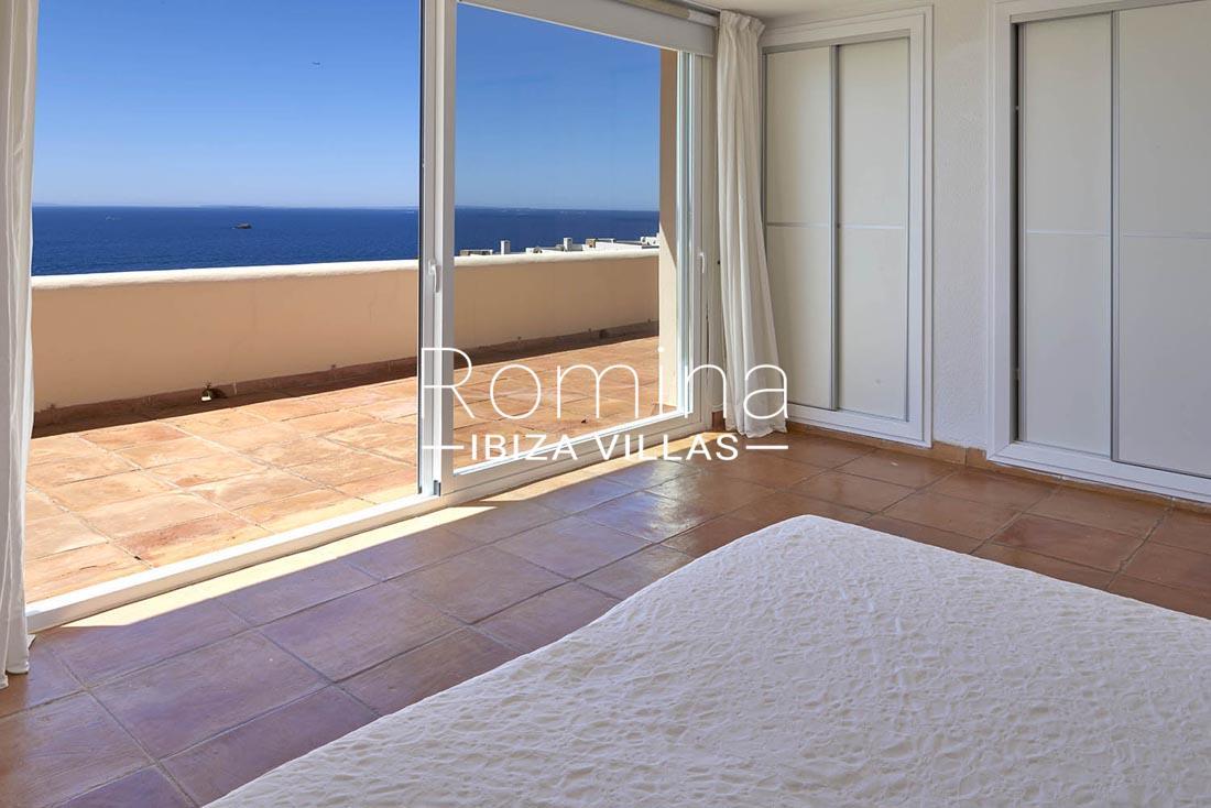 Villa roca llisa ibiza 4bedroom1 terrace sea views - Roca llisa ibiza ...