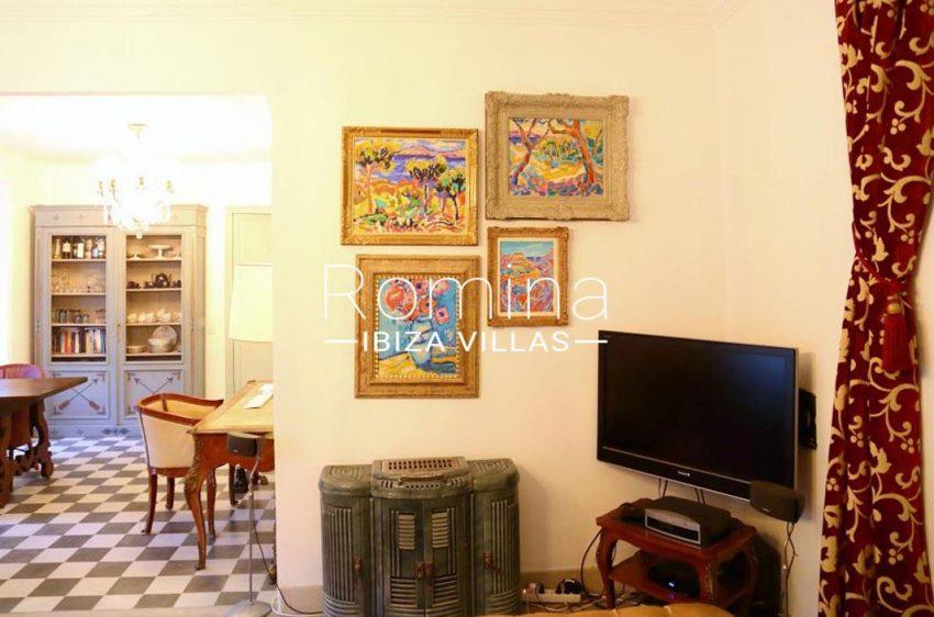 apartamento mercat vell-3salon5