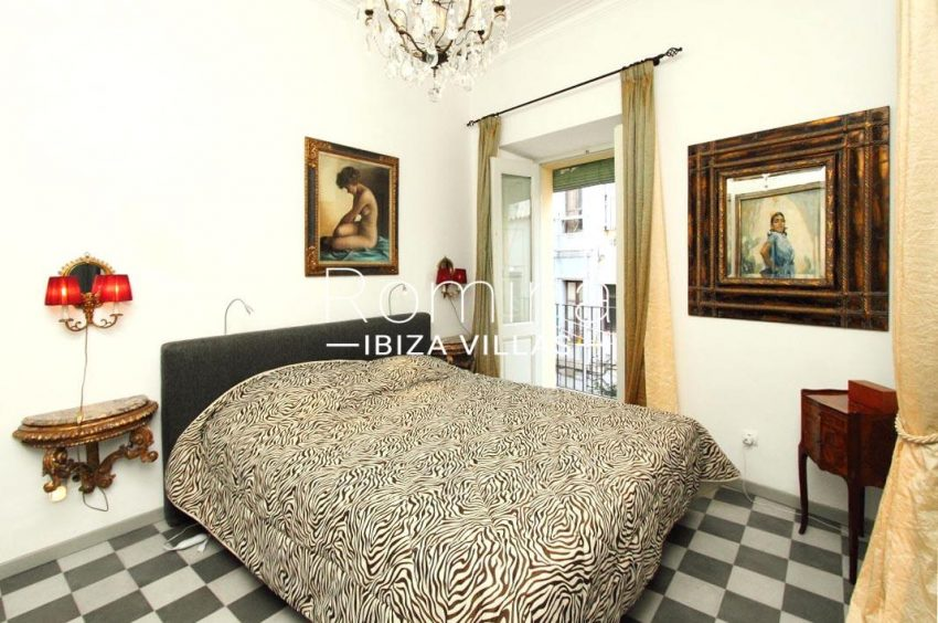 apartamento mercat vell-4bedroom10