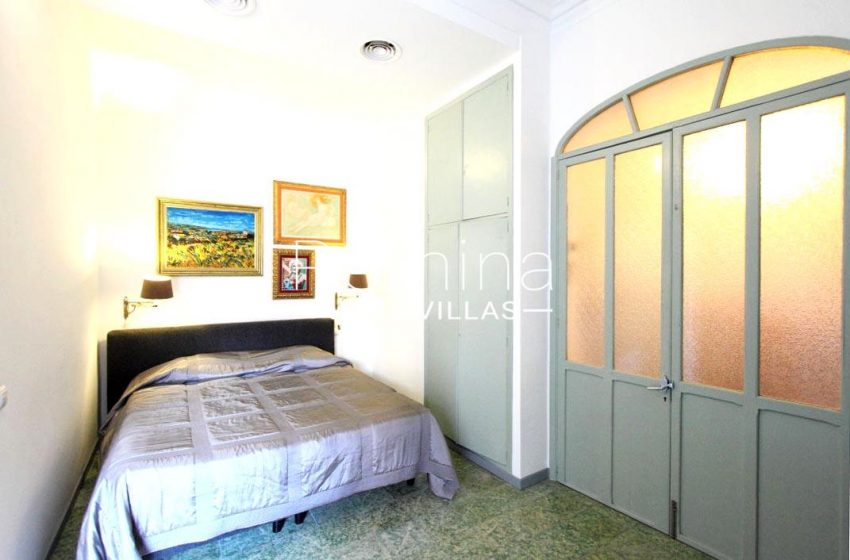 apartamento mercat vell-4bedroom13