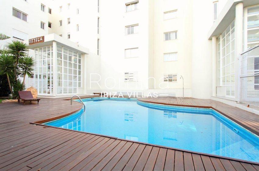 atico moderno-2swimming pool18