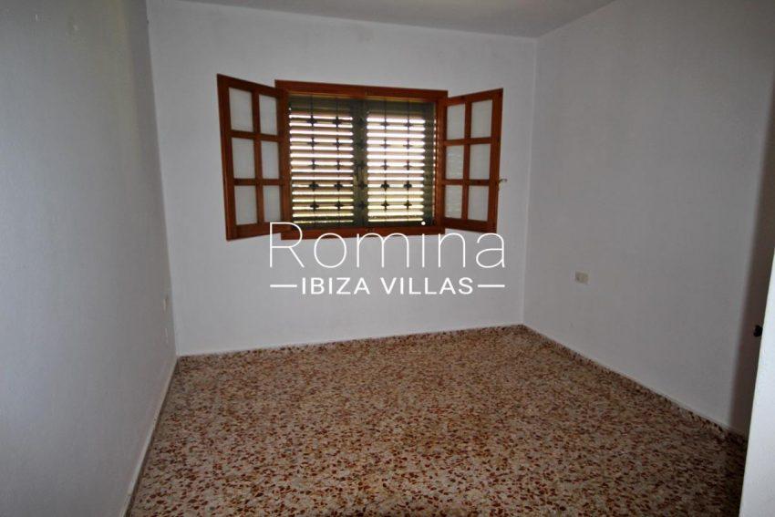 casa campina-4bedroom