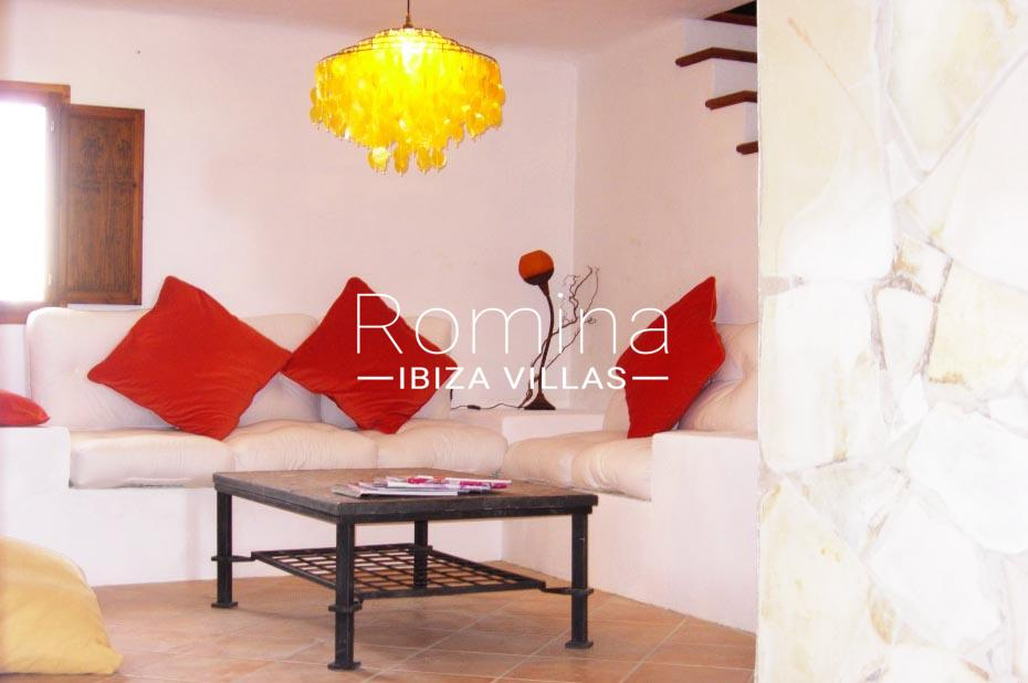 8 Bedroom Finca for sale, Talamanca, Ibiza
