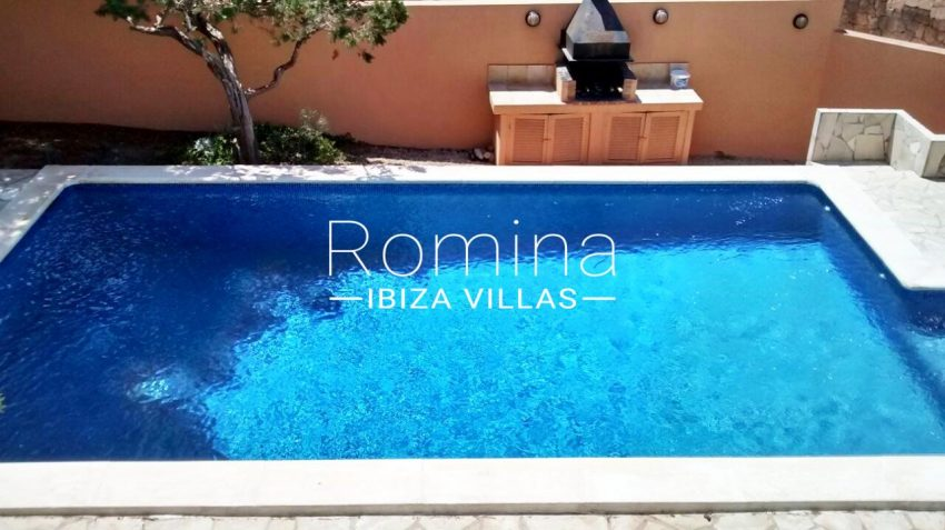 villa tom-swimmingpool