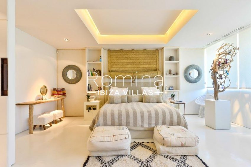 apartamento es pouet-4bedroom