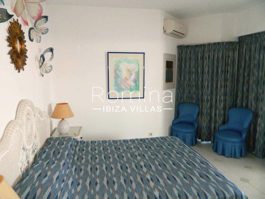 apartamento vistas mar andy-4bedroom2