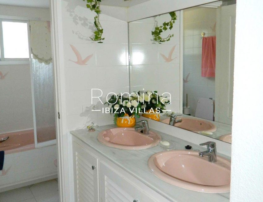 apartamento vistas mar andy2-5bathroom