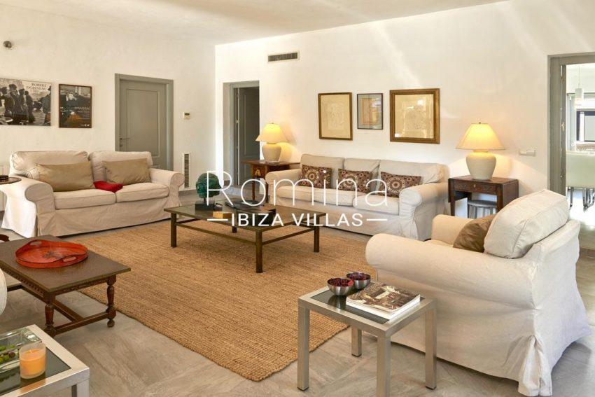 casa bonita-3living room