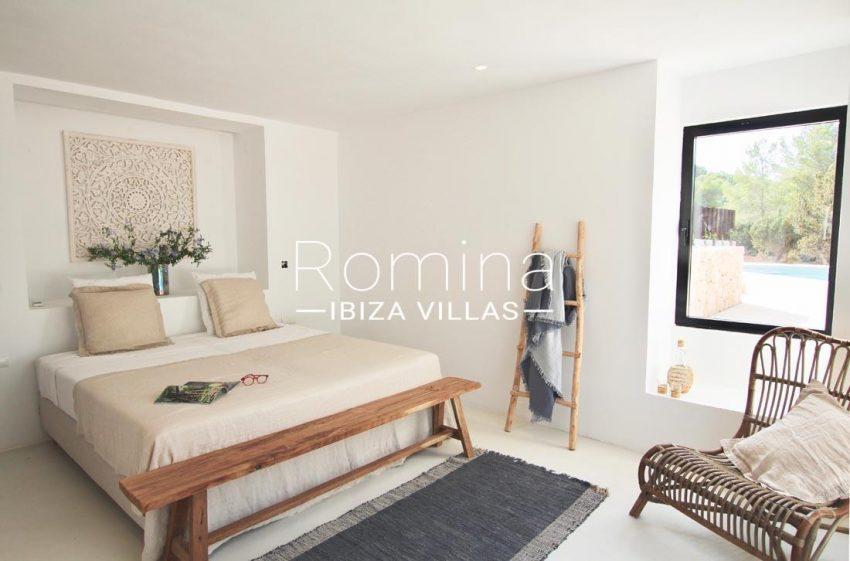 villa corazon-4bedroom1