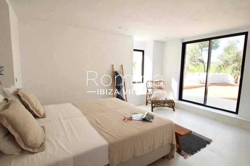 villa corazon-4bedroom1bis