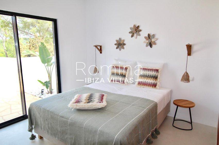 villa corazon-4bedroom3