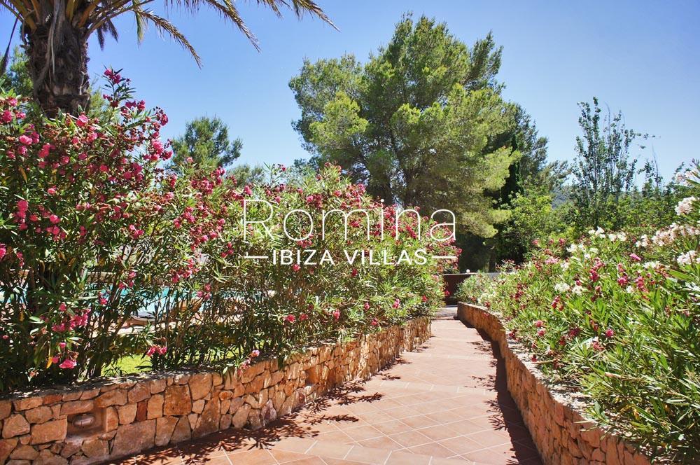 Sony Dsc Romina Ibiza Villas