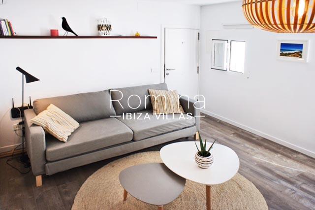 apartamento puerto-3living room