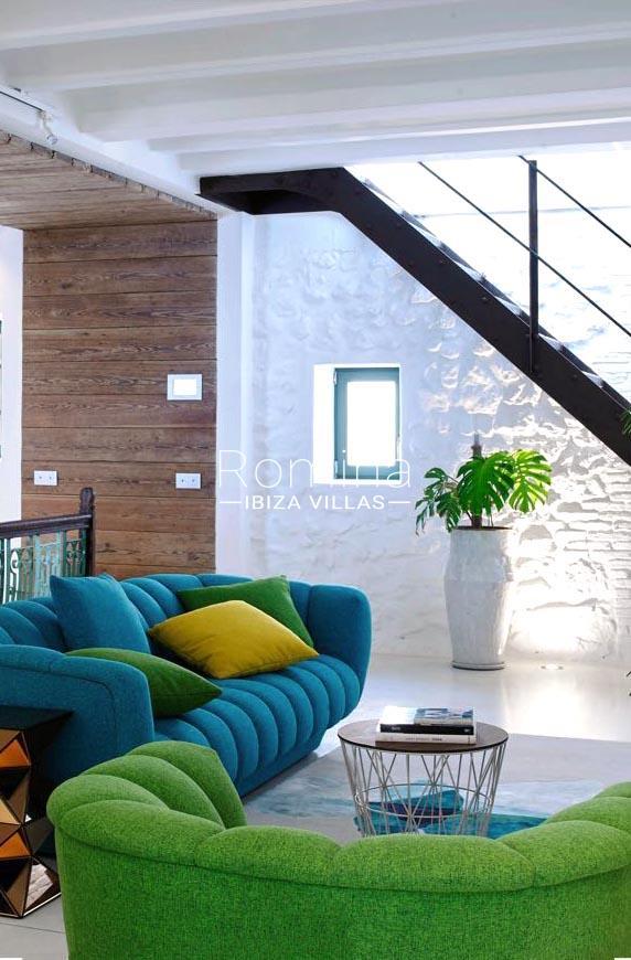 casa marina-3living room sofas